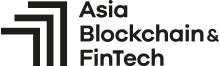 ABF(Asia Blockchain & Fintech) in Seoul